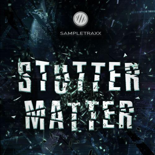 stutter matter - 180+ hitech stutter sound effects Wav+Kontakt