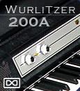 Wurlitzer™ 200A