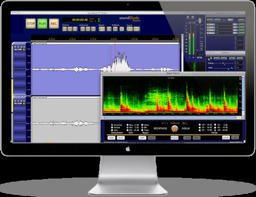 AudioRepair Toolkit