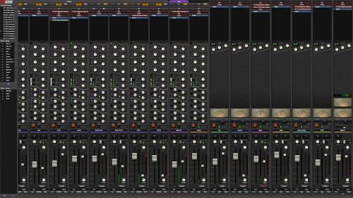 Mixbus32C