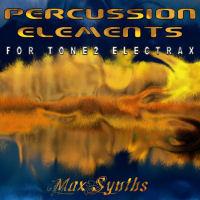 Percussion Elements