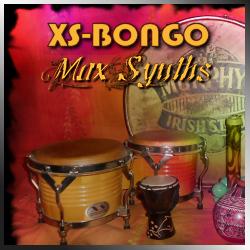 XS-Bongo