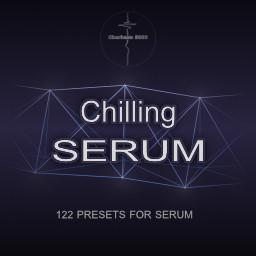 Chilling Serum