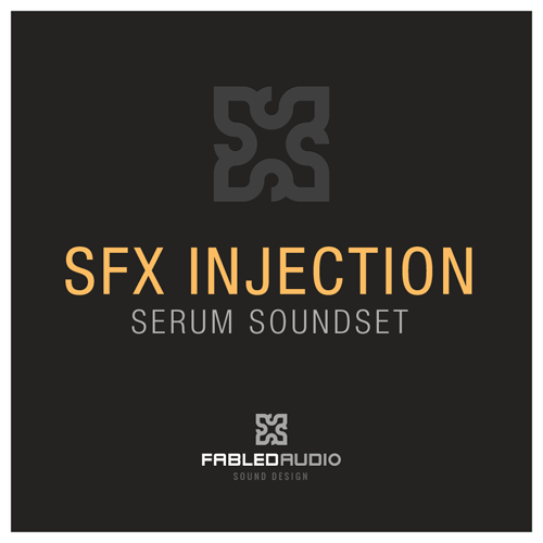 SFX Injection
