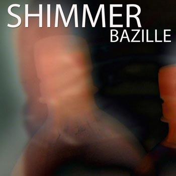 Shimmer for Bazille