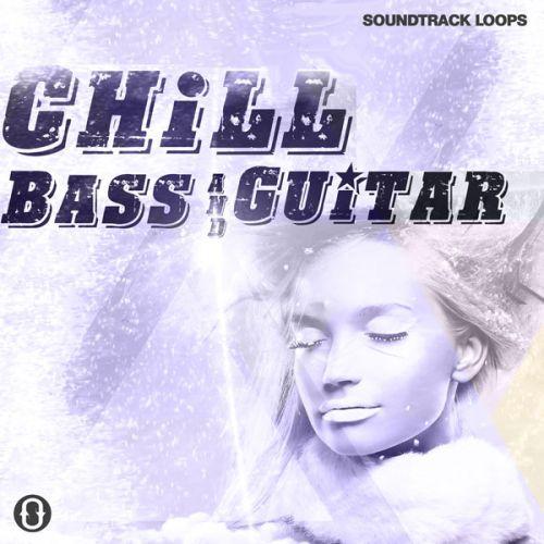 Chill Bass & Guitars