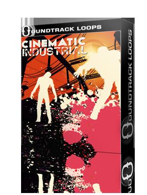 Cinematic Industrial