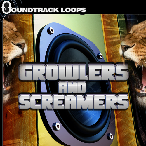 Growlers And Screamers