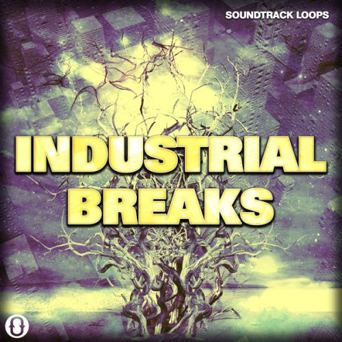 Industrial Breaks