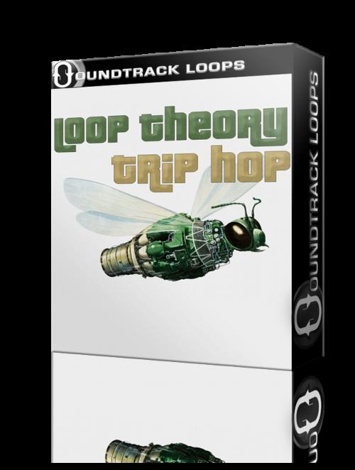Loop Theory : Trip Hop