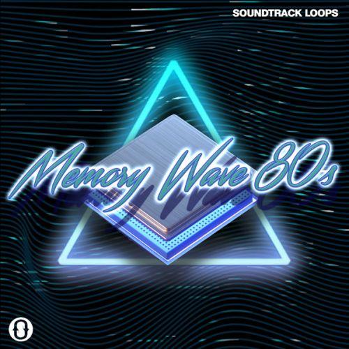 Memory Wave 80s