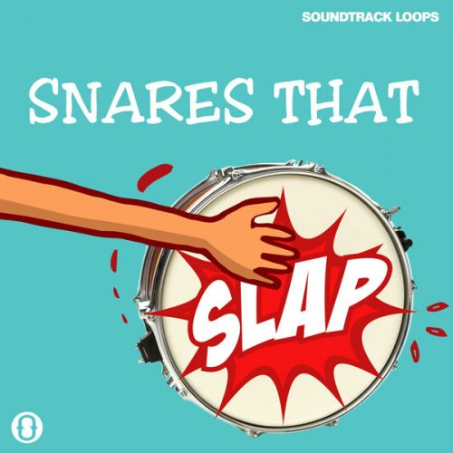 Snares That Slap