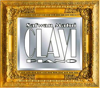 Clavi