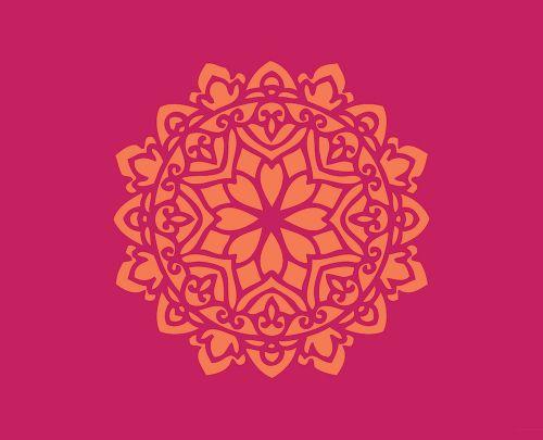 Sounds of Morocco Lite