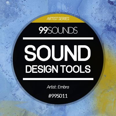 Sound Design Tools