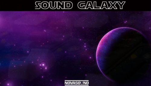 Sound Galaxy 2015
