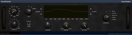 SoundBrigade