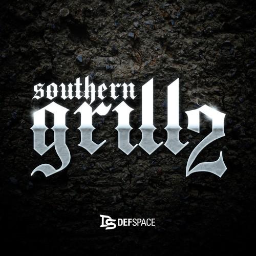 Southern Grillz