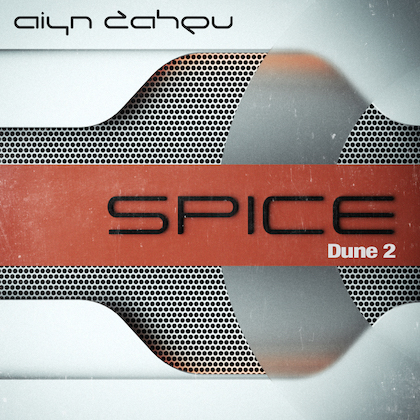 Spice for Dune 2