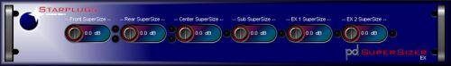 SuperSizer EX