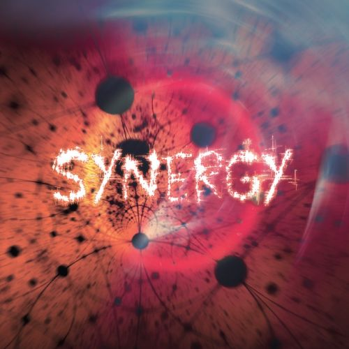 Synergy for BYOME