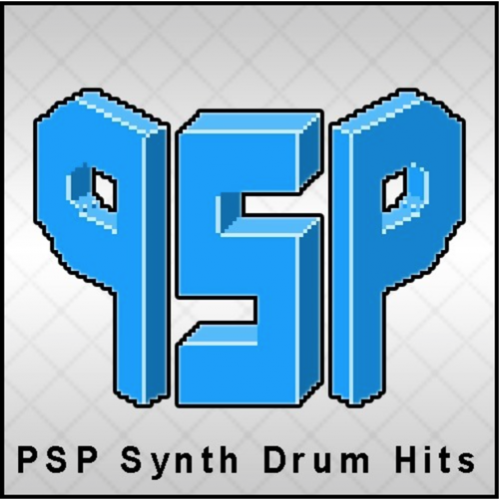 Synth Drum Hits