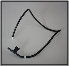 Breath Controller Headset