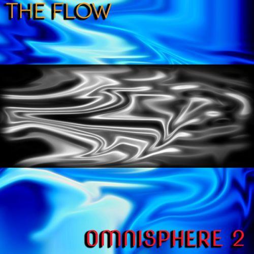 The Flow for Omnisphere 2