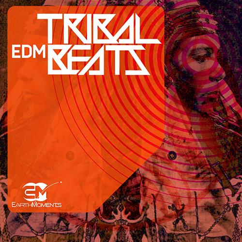 Tribal EDM Beats