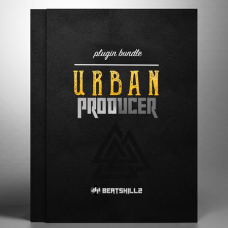 Urban Producer Bundle