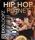 EKOLOOPZ - Hip Hop Planet