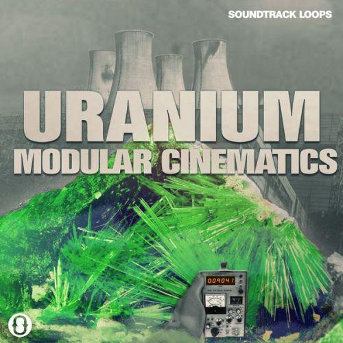 Modular Cinematics 2: Uranium