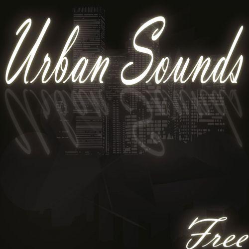 Urban Sounds Free