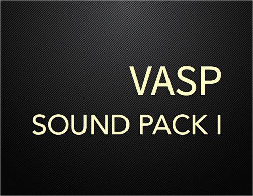VASP Soundset I