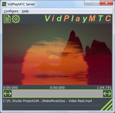 VidPlayMTC