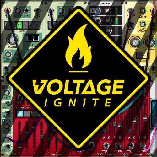 Voltage Modular Ignite