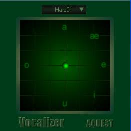 Vocalizer