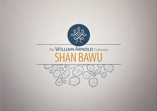 Shan Bawu