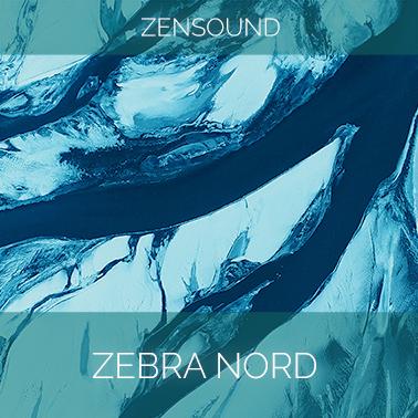Zebra Nord