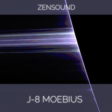 TAL J-8 MOEBIUS
