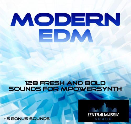Modern EDM