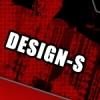 Design-S