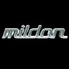 Mildon