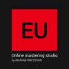 Online Mastering Studio EU