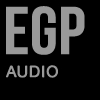 EGP Audio