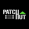 Patch Hut
