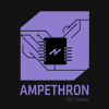 Ampethron