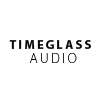 Timeglass Audio