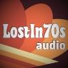 LostIn70s