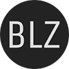 BLZ Audio